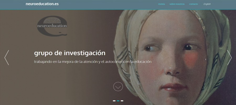 neuroeducation.es