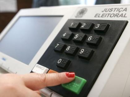 138 candidatos poderão concorrer a vereança (Foto: Divulgação)