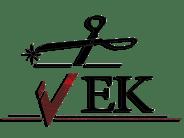 vedat erkek kuaförü ubden çerkezköy web tasarım