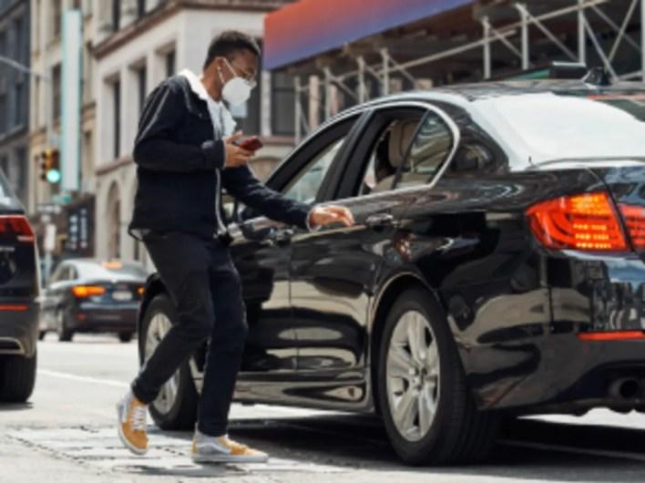 explore the uber platform | uber united states