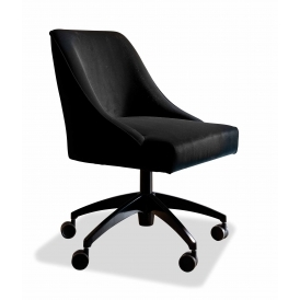heathfield posture chair revolving price in ludhiana luxury desk chairs home office uber interiors vicky