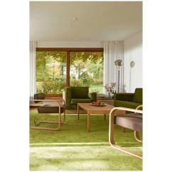 Bauhaus Sofas Products Odd Shaped Sectional Cantilever Chair Wood Richard Neutra