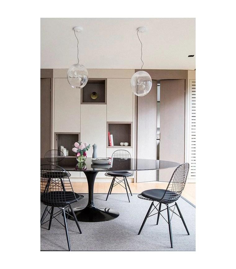 herman miller chair xenium swivel wire dkw vitra | uber-modern