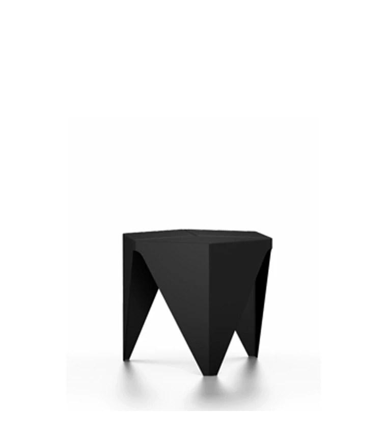 bauhaus sofas products bettsofa gunstig berlin vitra prismatic table isamu noguchi