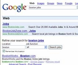 post_search_exps_jobs-703257.JPG