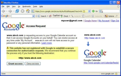 googlesecureaccess.jpg