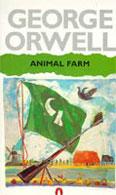 Animalfarm2.jpg