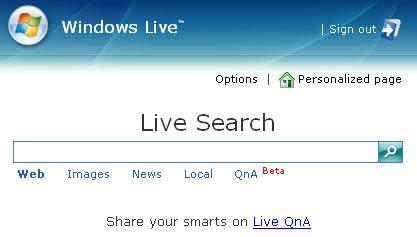 live_search.jpg