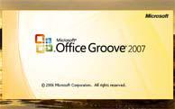office2007_rtm_sm_05.jpg