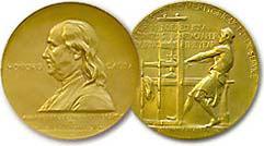 medalla_pulitzer.jpg