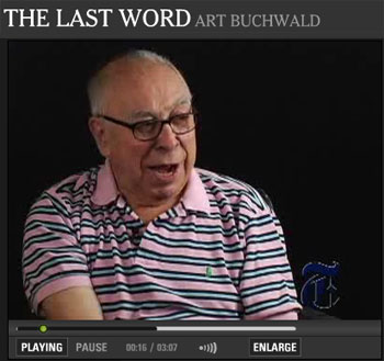last_word_buchwald.jpg