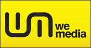 wemedia_logo.jpg