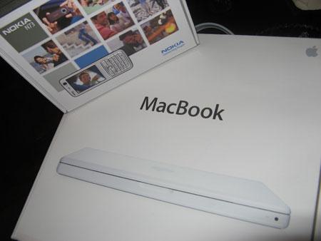 n73-mac-2.jpg