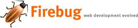 firebug-header.jpg