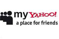 myyahoo-space.jpg