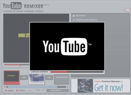 youtube-remixer-2.jpg