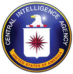 cia-logo.jpg