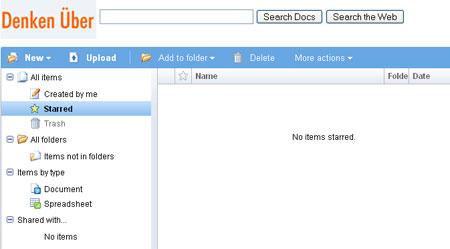 nuevo-google-docs.jpg