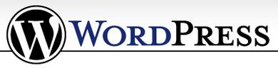 wordpress_logo.jpg
