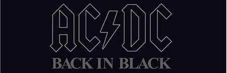 acdc_back_in_black.jpg