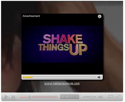 invideo_ads_playing.jpg