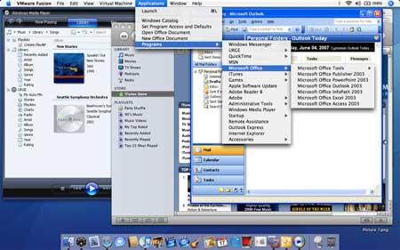 vmware_fusion_desktop.jpg