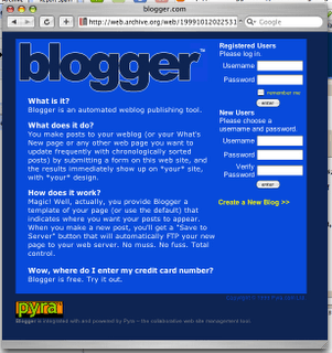 ye-old-blogger.png