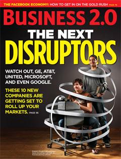 business20_092007.jpg