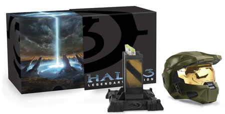 halo-3-legendary-edition-box.jpg