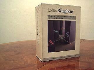 lotussymphony2201.jpg