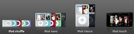 nuevos_ipod.jpg