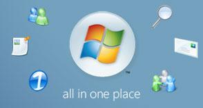 windows_live_suite.jpg