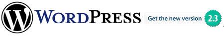 wordpress-23.jpg
