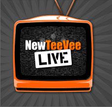 new_tee_vee.jpg