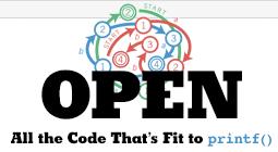 Open Source en el New York Times