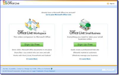 officelive1_workspace.jpg