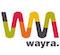 wayra logo