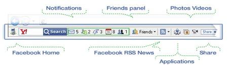 facebook-toolbar.jpg