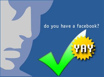 facebookyay.jpg