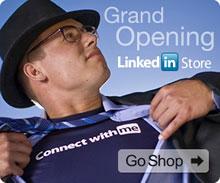 linkedin-store.jpg