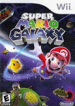 supermario-galaxy.jpg