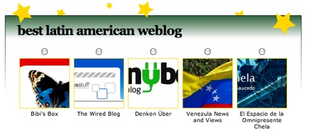 bloggies2008.jpg