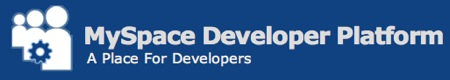myspace_developers.jpg