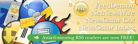 newsgator-gratis.jpg
