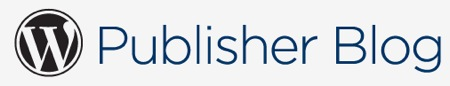 wordpress-publishers.jpg