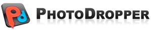 PhotoDropper imágenes gratis para tu blog