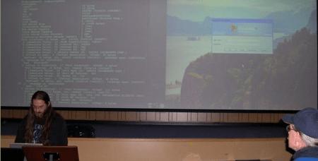 adam_boileau_hacking.png