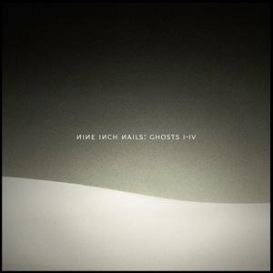 El primero de la serie Ghosts de Nine Inch Nails gratis para descargar