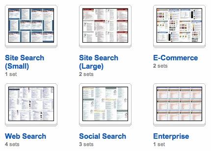 Arquitectura de Informacion