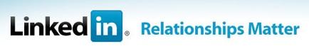 Linkedin las relaciones cuentan